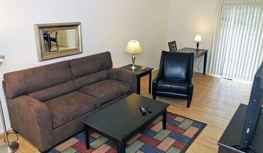 Value Suites @ Somerset Park (new Renovation)