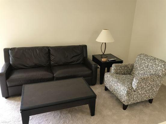 1 Bedroom 1 Bathroom Apartment for rent at Value Suites @ Auburn Hills Apartments in Auburn Hills, MI