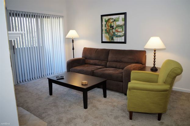 1 Bedroom 1 Bathroom House for rent at Value Suites In The Suburbs: Troy/sterling Heights in Sterling Heights, MI