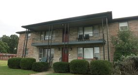 2310 Crums Ln Apartment for rent in Louisville, KY