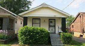 Similar Apartment at 3504 Herman St