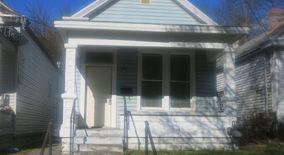 Similar Apartment at 1761 Wilson Ave