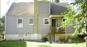 Similar Apartment at 3718 Manola Ave