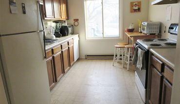 Similar Apartment at 85 N Union St