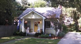 28561 Fairfax St