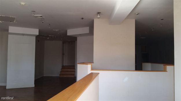 Studio 2 Bathrooms Apartment for rent at 4141 Ridge Ave in Philadelphia, PA