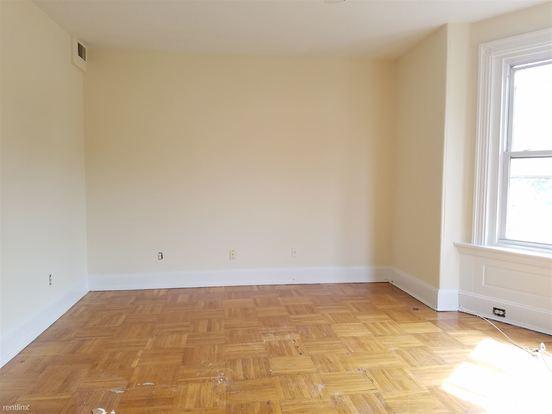 2 Bedrooms 1 Bathroom Apartment for rent at 4153 Ridge Avenue in Philadelphia, PA