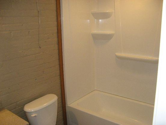 1 Bedroom 1 Bathroom Apartment for rent at County Farm in St Johns, MI