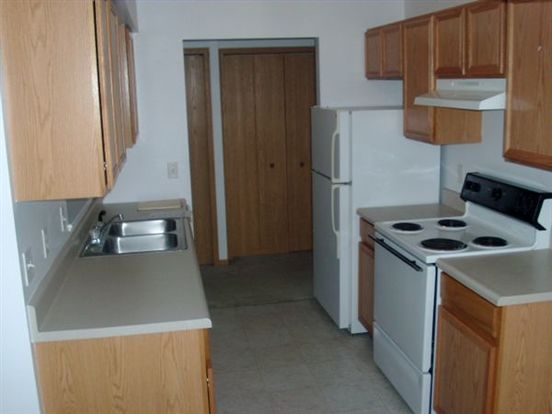 2 Bedrooms 1 Bathroom Apartment for rent at Marshridge in Muir, MI