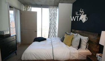 Similar Apartment at 78 Rainey St