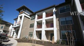 Similar Apartment at 13401 Legendary Dr