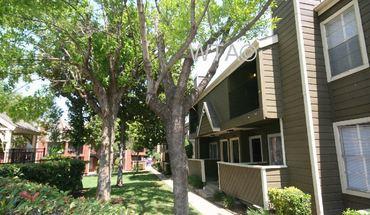 Similar Apartment at 8900 N Interstate 35