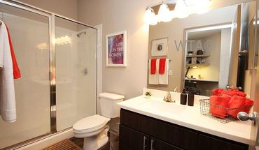Similar Apartment at 10101 W Parmer Ln