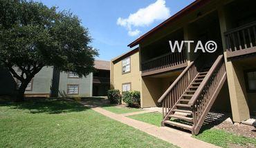 Similar Apartment at 8220 Research Blvd