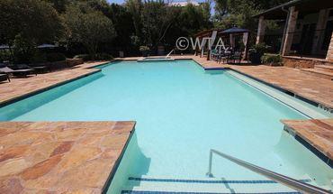 2716 Barton Creek Blvd Apartment for rent in Austin, TX
