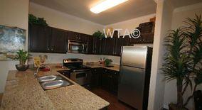 Similar Apartment at 8800 Highway 290 W