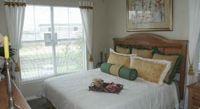 Similar Apartment at 10015 Lake Creek Pkwy