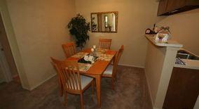 Similar Apartment at 8524 Burnet Rd
