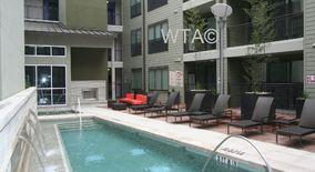 Similar Apartment at 300 S Lamar Blvd