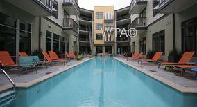 Similar Apartment at 5350 Burnet Rd
