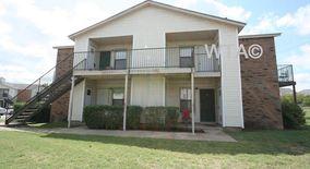 Similar Apartment at 1001 Nimbus Dr