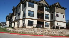Similar Apartment at 15510 Ranch Road 620 N