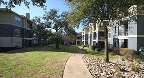 Similar Apartment at 7011 W Parmer Ln