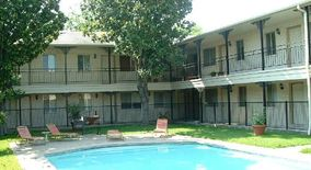 Similar Apartment at 8515 Shoal Creek Blvd