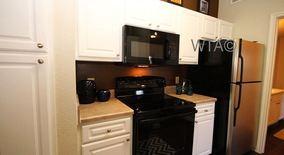 Similar Apartment at 333 E Slaughter Ln