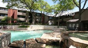 Similar Apartment at 4911 Manchaca Rd