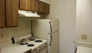 Similar Apartment at 11511 Metric Blvd