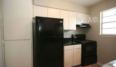 Similar Apartment at 8605 Shoal Creek Blvd