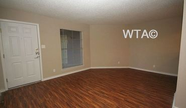 Similar Apartment at 1230 E 38th 1/2 St