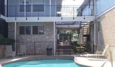 Similar Apartment at 1200 W 40th St