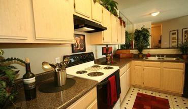 Similar Apartment at 12501 Tech Ridge Blvd