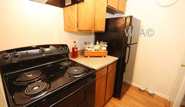 Similar Apartment at 3300 Parker Ln