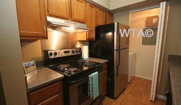 Similar Apartment at 3101 Shoreline Dr