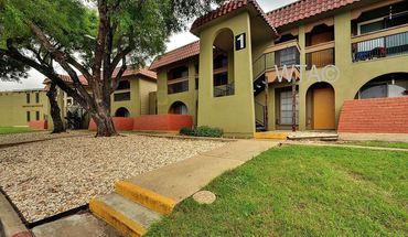 Similar Apartment at 2414 Ventura Dr