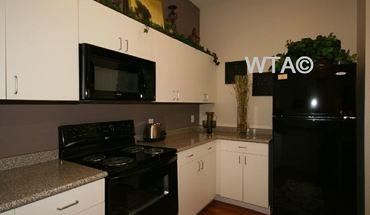 Similar Apartment at 6607 Brodie Ln