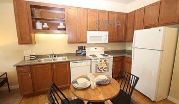 Similar Apartment at 14508 Owen Tech Blvd