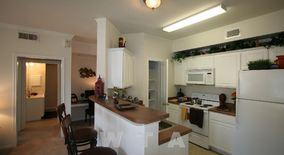 Similar Apartment at 3501 Shoreline Dr