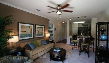 Similar Apartment at 9900 Mc Neil Dr