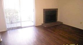 Similar Apartment at 5230 Thunder Creek Rd