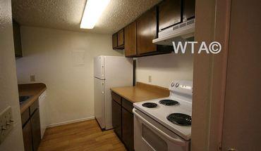 Similar Apartment at Panther And Manchaca