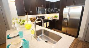 Similar Apartment at 6401 Rialto Blvd
