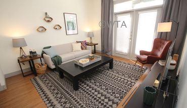 Similar Apartment at 8000 Highway 290 W