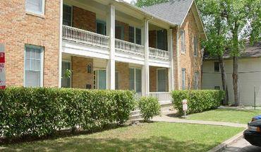 Similar Apartment at 1708 Enfield Rd