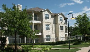 Similar Apartment at 15450 Fm 1325
