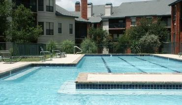Similar Apartment at 10300 Jollyville Rd