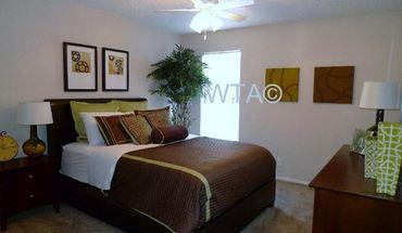 Similar Apartment at 2005 Willow Creek Dr